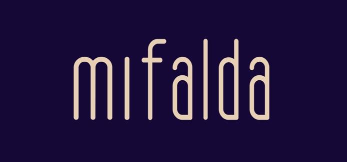 http://www.mifalda.de/Img/mifalda16.jpg